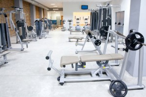 completehomegyms