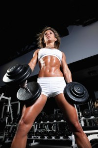 7-core-weightlifting-exercises